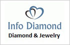 Diamond prices